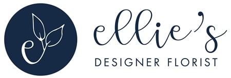Ellie's Designer Florist